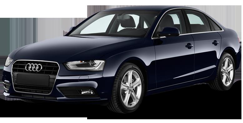 Audi Car Dealer In Queens Ny