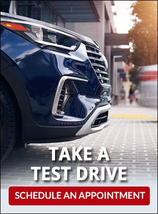Schedule a test drive at NY Auto Traders