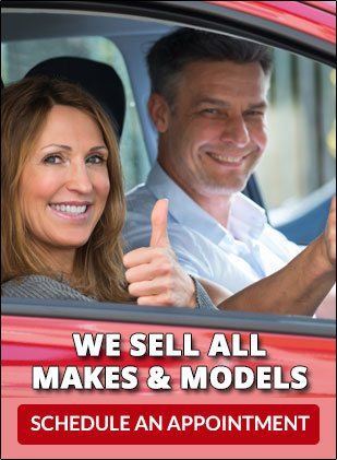Used cars for sale in Valley Stream | NY Auto Traders. Valley Stream NY
